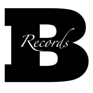 Bedroom Records