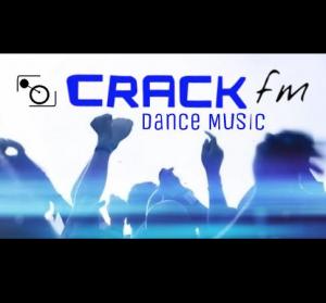 Crack fm