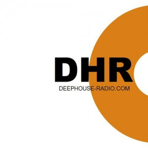 DHR SoundCloud