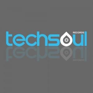 Techsoul