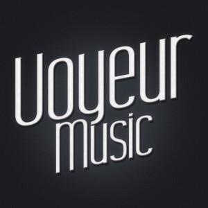 Voyeur Music
