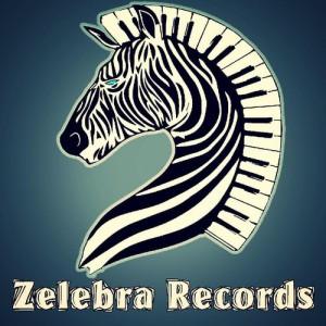 Zelebra