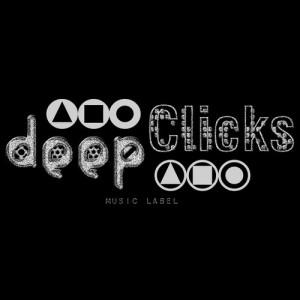 Deep Clicks