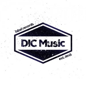 DIC Music