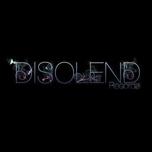 Disolend Records