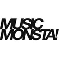 Music Monsta