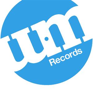 um Records