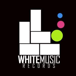White Music Records